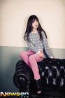 Min Ji Oh12