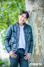 Min Jin Woong11