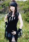 Mizuki Nana - Mugen promo
