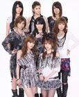 Morning Musume-10 MY ME