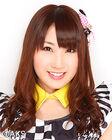 NakataChisato2014Shuffle