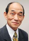 Sasano Takashi001