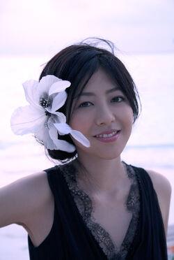 Shiraishi Miho1