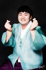 Son Bo Seung5