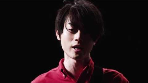 Suda Masaki - Mita Koto mo Nai Keshiki-0