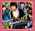 Superjunior05album