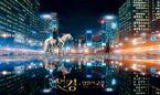 The King Eternal Monarch-SBS-2020-01