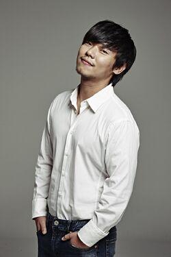 Yang Hee Myoung003