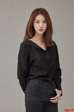 Yoo In Young30