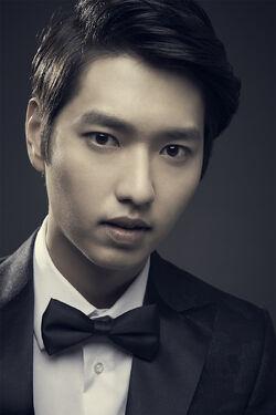 Yoon Chae Sung4