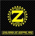 ZEA-LevelUp20103
