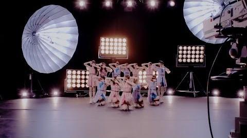 モーニング娘。'16『Tokyoという片隅』(Morning Musume。'16 In a corner of a city called Tokyo ) (Promotion Edit)