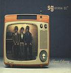 220px-SG Wannabe Classic Odyssey