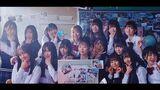 AKB48 - Omoide My Friend (思い出マイフレンド)