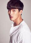 Ahn Bo Hyun16