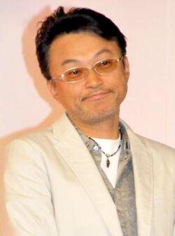 Aijima Kazuyuki000