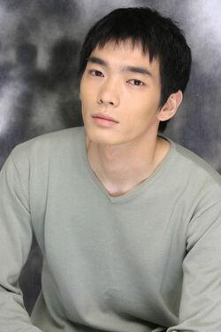 BaekSooJang