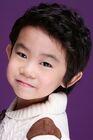 Baek Chang Min001
