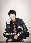 Choi Chang Yeop5