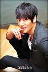 Choi Jin Hyuk29