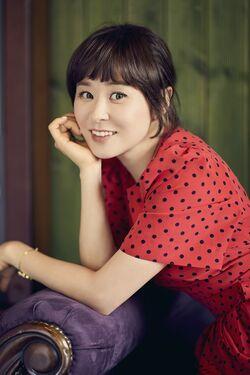 Choi Kang Hee39