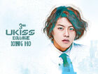 DongHo11