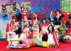 GirlsGeneration37
