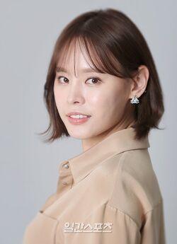 Goo Jae Yee6