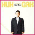 Huggak2album