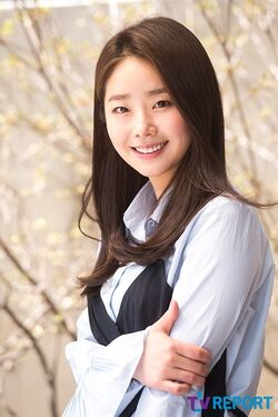 Im Hwa Young15