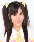 Ishida Haruka04
