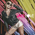 JACE LOVE
