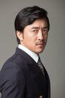 Jang Hyuk Jin001