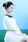 Jin Se Yun10