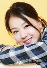 Jun Soo Yeon4