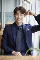 Kang Ki Young031
