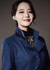 Kang Kyung Hun9