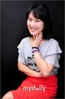 Kim Jae Hwa0