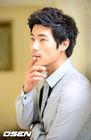 Kim Kang Woo18