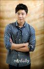 Kim Kwon11