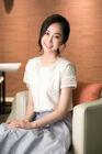 Kim Min Seo35