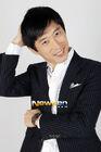 Kim Won Hae8
