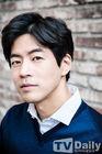 Lee Sang Yoon45