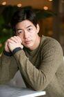 Lee Sang Yoon51