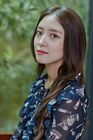 Lee Se Young34