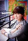 Lee Si Young37