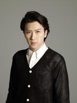 Onoe Matsuya 5