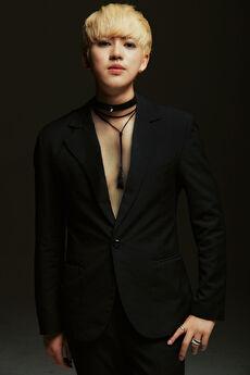Seung Ho 02