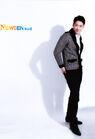 Shim Hyung Tak11
