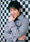 Shim Hyung Tak5